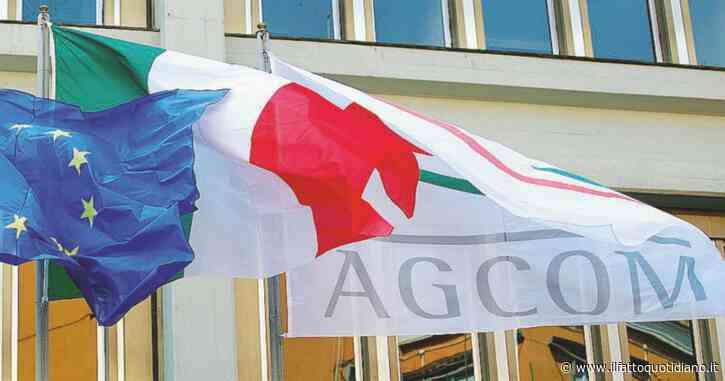 Giacomo Lasorella presidente Agcom, per l'authority Conte e Patuanelli scelgono il vicesegretario generale della Camera