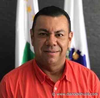Imputan funcionarios públicos de la Alcaldía de Florencia por irregularidades en 25 contratos - Diario del Huila