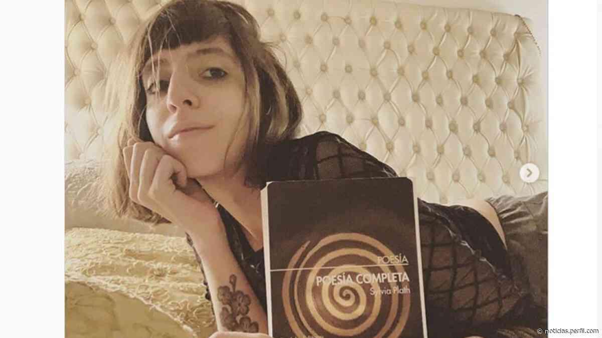 Florencia Kirchner y su descargo por elegir no darle el pecho a su hija - Noticias