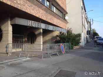 Melun. Quatre prostituées attaquées à domicile et quatre suspects écroués - actu.fr