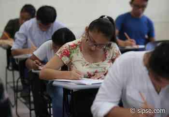 Playa del Carmen: Canacintra Solidaridad propone comisión de escuelas particulares - sipse.com