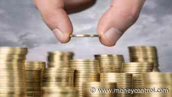 Abbott India Q1 net profit jumps 54% to Rs 180.35 crore