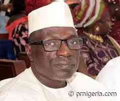 Senator Makarfi Expresses Concern over Resurgence of Violence in... - PR Nigeria News