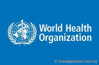 WHO scales up COVID-19, TB search with mobile testing in Kaduna communities - - The Eagle Online