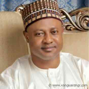 Senator Uba Sani urges Southern Kaduna leaders, govt to work for Peace - Vanguard