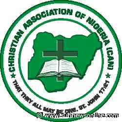 CAN, JNI, NCPC working to end Southern Kaduna killings –Pam - Daily Sun