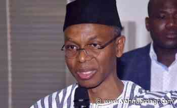 Southern Kaduna crisis narrative, misleading, says el-Rufai - Vanguard