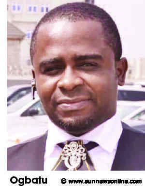 Owerri agog as Spanish Kingdom Apartments and Suites opens for business - Daily Sun