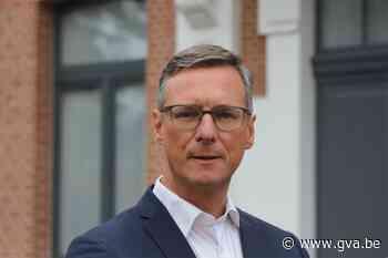 Burgemeesters vragen maatwerk voor de Kempen (Kasterlee) - Gazet van Antwerpen