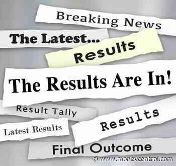 Divi#39;s Laboratories Q1 profit up 81% at Rs 492 crore
