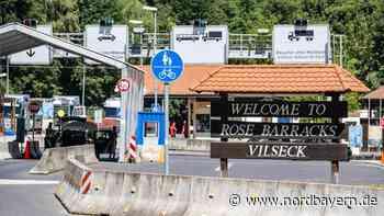 """Verschwindet das US-Militär aus Vilseck? """"Dann ist die Stadt tot"""" - Nordbayern.de"""