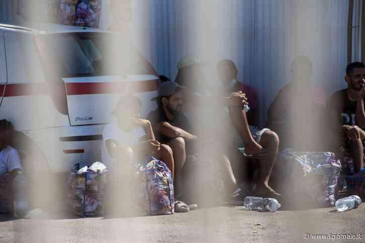 Più di 200 migranti contagiati? Perché è esploso il Coronavirus