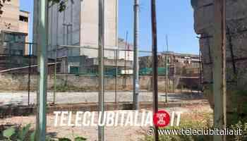 Casavatore e Secondigliano pregano per Emanuele: il 12enne è stato operato dopo la caduta dal tetto - Teleclubitalia.it