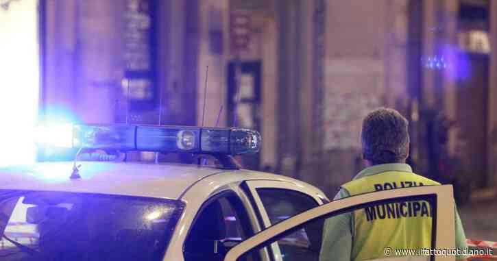 Napoli, 15enne muore investita mentre attraversa: stava tornando a casa. Alla guida 21enne