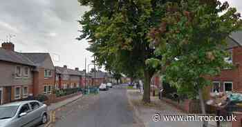 Man stabbed to death and three others injured in 'disturbance' on Furnace Friday