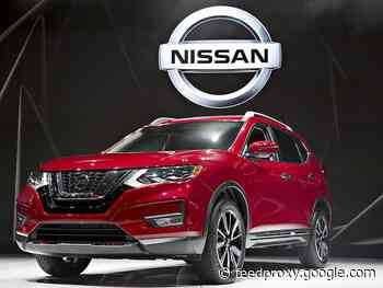 Safety group renews push for Nissan recall over false-positive braking