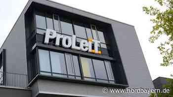 ProLeit wird Teil von Schneider Electric - Nordbayern.de