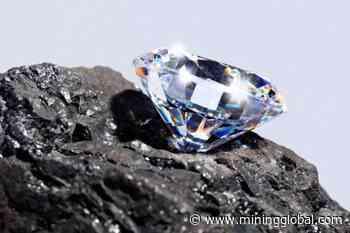 ALROSA's Udachny Mine: A Diamond Story | Smart Mining - Mining Global