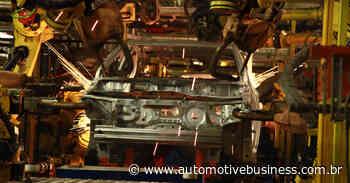 Produção volta a crescer em julho, mas cenário continua sombrio - Automotive Business