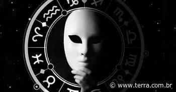 Descubra o lado sombrio de cada signo do Zodíaco - Terra