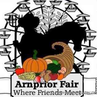 Arnprior Fair goes Virtual - renfrewtoday.ca