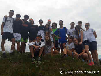 Montagnana. In bici fino a Sottomarina riflettendo sulla vita moderna - Padova News