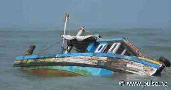 Boat accident claims 9 lives in Sokoto - Pulse Nigeria