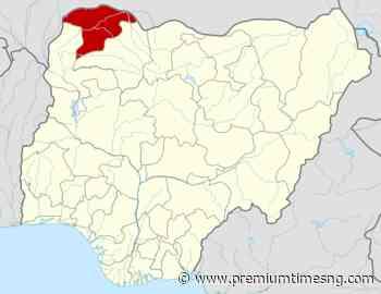 Nine dead in Sokoto boat mishap - Premium Times