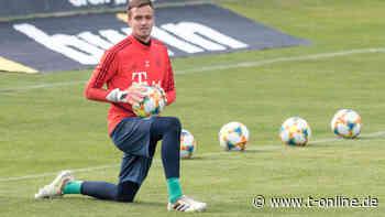 Transfer-News: Hertha BSC holt Rechtsverteidiger Zeefuik - t-online.de