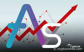 Aave (LEND) and Synthetix (SNX) Witnessed Triple-Digit Gains Again: Coingecko July 2020 Report - CryptoComes