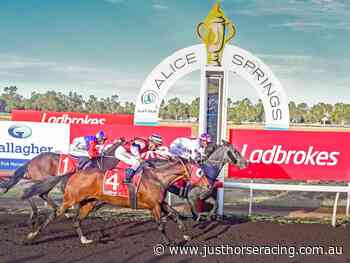8/8/2020 Horse Racing Tips and Best Bets – Alice Springs - Just Horse Racing