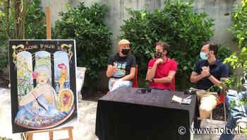 Camaiore conferma gli eventi di agosto in centro storico - NoiTV - La vostra televisione