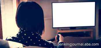 Changing Media Viewing Habits Will Be Just the Beginning | ABA Banking Journal - ABA Banking Journal
