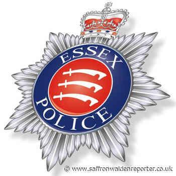 Police appeal for witnesses after Debden collision - saffronwaldenreporter.co.uk