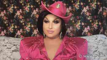 Windsor drag queen opens up on Canada's Drag Race about 2015 assault