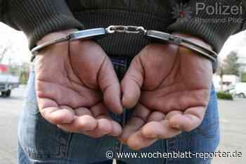Polizei ermittelt gegen mehrfach Tatverdächtigen: Bedrohung, Körperverletzung, Sachbeschädigung - Wochenblatt-Reporter