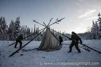 Canada's federal energy regulator names Indigenous advisory committee - Similkameen Spotlight