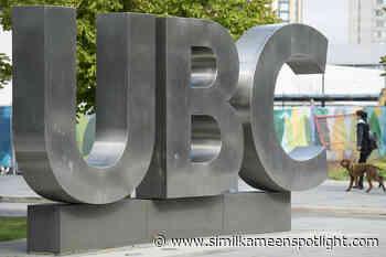 UBC loses appeal on Fisheries Act convictions – Princeton Similkameen Spotlight - Similkameen Spotlight