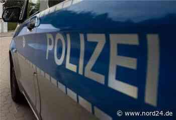 Beverstedt: Maskenverweigerer wirft mit Essen - Nord24