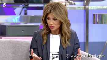 Gema López tira de la manta: Enrique Ponce y Paloma Cuevas engañaron a Ana Soria - Diario Gol