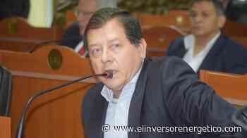 Catamarca: Proponen desadherir al régimen minero - El Inversor Energético & Minero
