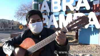 El minero que superó el coronavirus, destacó la labor silenciosa que cumplen estos héroes anónimos de Jujuy - Jujuy al día