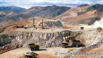 Industriales de Argentina y Brasil alientan el cluster minero binacional - Nueva Rioja