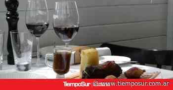 Coronavirus: Siete locales de gastronomía analizan cerrar definitivamente en Rio Gallegos - TiempoSur Diario Digital
