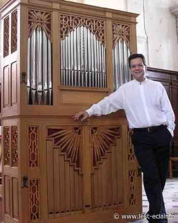Musiques baroques pour fêter Saint-Laurent à Nogent-sur-Seine - L'Est Eclair