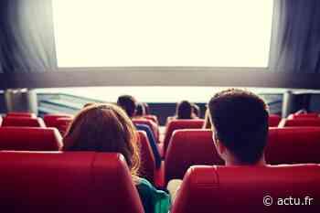 Toulouse. Cinéma ou salle de concert ? Cet été, les cinémas de Blagnac et Fenouillet font les deux - actu.fr