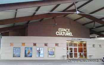 Faute de public, le cinéma de Biganos ferme ses portes tout le mois d'août - Sud Ouest