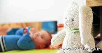 Garde d'enfant : l'agence Pôle emploi d'Auray recrute - Le Télégramme