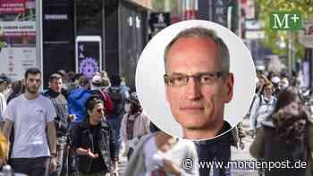 Corona in Berlin: Die Pleitewelle kommt noch - Berliner Morgenpost