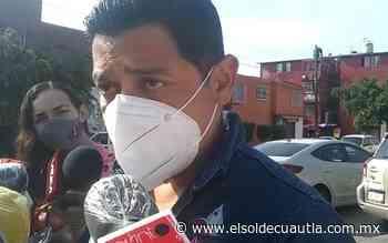 Jiutepec no tiene adeudo con la CFE ni con Conagua - El Sol de Cuautla